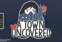 A Town Uncovered (InProgress) Update Ver.0.07c