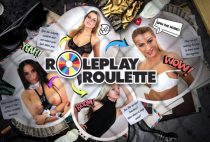 Roleplay Roulette
