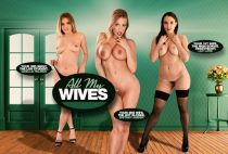 All My Wives