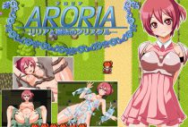 ARORIA – Crystal and the Magic Lilia / ARORIA -リリアと魔法のクリスタル-