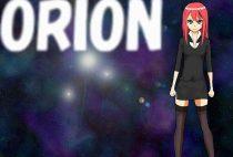 ORION / オリオン