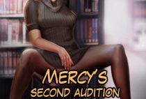 Firolian – Mercy's Second Audition