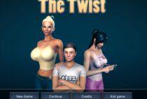 The Twist (InProgress) Update Ver.0.11a