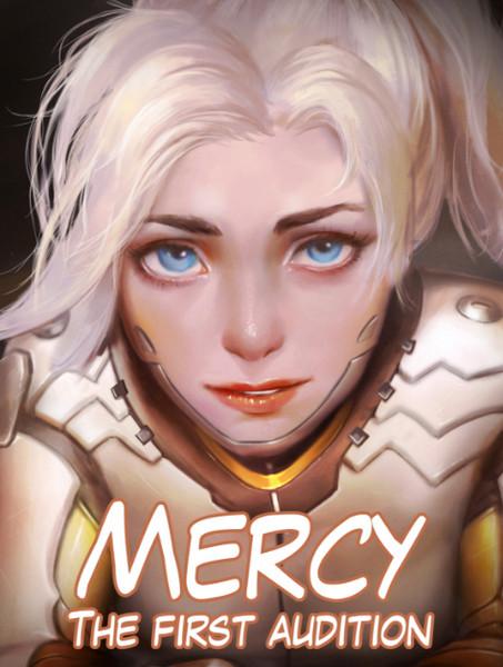 Firolian – Mercy The First Auditon