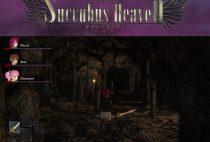 Succubus Heaven (InProgress) / サキュバスヘヴン進捗