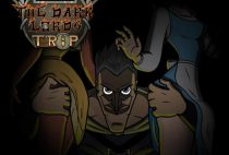 The Dark Lord's Trip (InProgress)