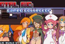 Total NC: Cameo Collector (InProgress) Ver.7.0