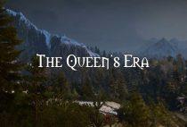 The Queens Era