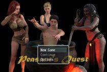 Peasant's Quest (InProgress) Update Ver.0.53