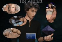 The Artifact: Part Three (InProgress) Ver.0.1