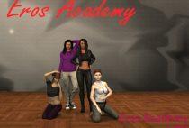 Eros Academy (InProgress) Update Ver.1.7