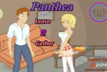 Leave2gether – Panthea (InProgress) Update Ver.18