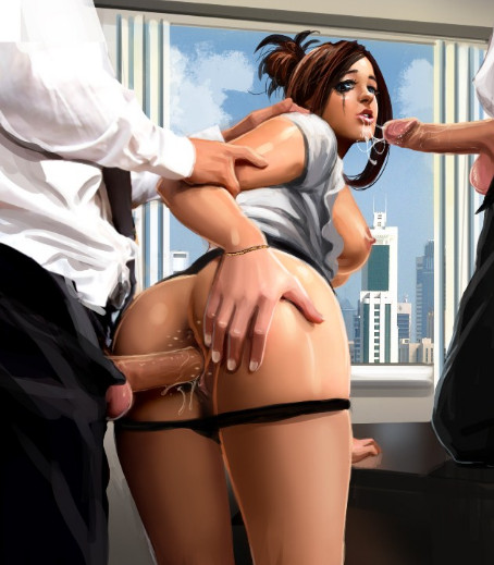 Adult-empire - Cuckold Confessions