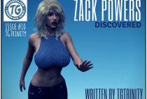TGTrinity – Zack Powers 10