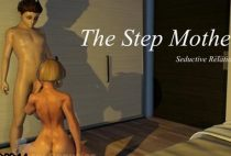 Xalas Studio – The Step Mother