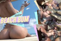 ZZ2Tommy – Beach Bum