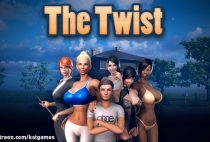 The Twist (InProgress) Update Ver.0.15