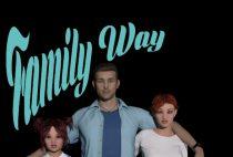 Family Way (InProgress) Ver.0.3.2