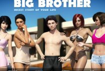 Big Brother (InProgress) Update Ver.0.11