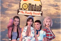 The Family Secret Ver.1.1