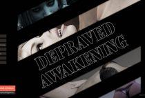 Depraved Awakening (InProgress) Update Ver.0.6