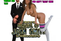 The Story of the Survival of John Smith (Update) Ver.3.12