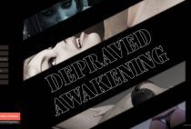Depraved Awakening (InProgress) Update Ver.0.7