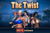 The Twist (InProgress) Update Ver.0.20