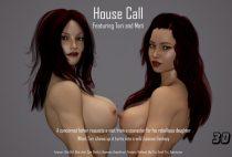 3DZen – House Call