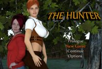 The Hunter (InProgress) Ver.0.16