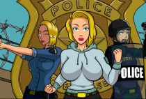 Futa in the Police Academy (InProgress) Ver.0.15