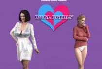 Dual Family (InProgress) Update Ver.0.98ce