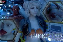Kadwyn – Infected 3