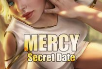 Firolian – Mercy Secret Date