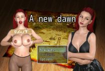 A New Dawn (Update) Ver.1.1.1