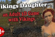 Viking's Daughter Ver.1.9