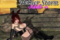 Nether Storm: Celine Ver.1.0