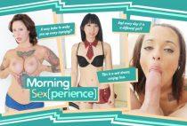 Morning Sex (perience)