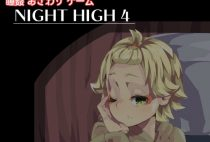 Night High 4