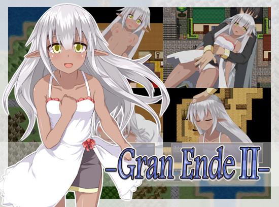 Gran Ende II
