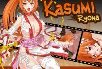 Kasumi Ryona (Eng)