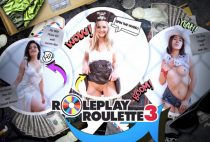 Roleplay Roulette 3