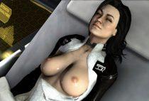 Lust Affect (Update) Ver.0.990