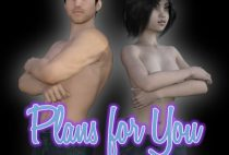 Plans for You