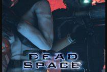 Dinoboy555 - Dead Space - Forgotten