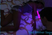 Bad Bobby Saga / Bad Brother Saga (Update) Ver.0.11a