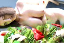Dual Family – Last Christmas Ver.1.01