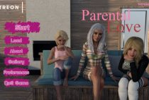 Parental Love (Update) Ver.0.8