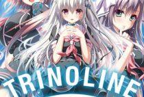 Trinoline (Eng)