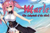 Marle – The Labyrinth of the Black Sea (Uncen/Eng)